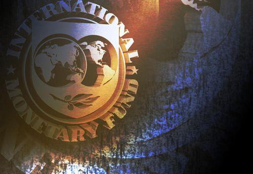 صندوق النقد الدولي: استشراء ازمة الديون يهدد النظام المالي العالمي بوقوع عواقب وخيمة