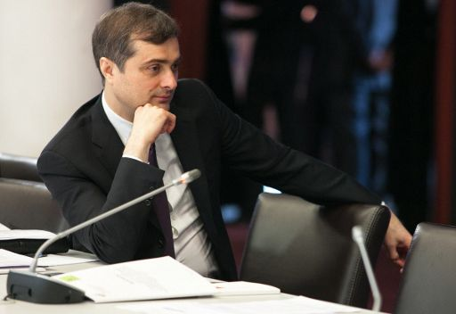 مسؤول روسي: لا أحد يستطيع  اقتلاع شمال القوقاز عن روسيا!