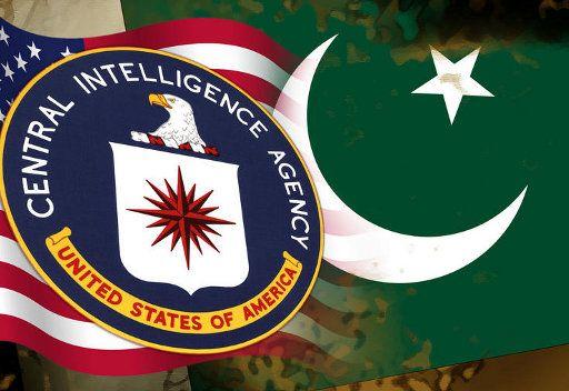 اعتقال باكستاني يعمل لتمرير مصالح اسلام آباد داخل الولايات المتحدة