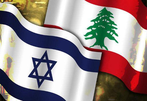 الحكومة الاسرائيلية تصادق على خرائط الحدود البحرية الشمالية