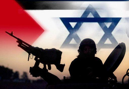اسرائيل تتراجع عن قرارها تسليم رفات 84 ناشطا فلسطينيا