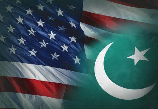 صحيفة: واشنطن بصدد الغاء 800 مليون دولار من المساعدات لاسلام أباد