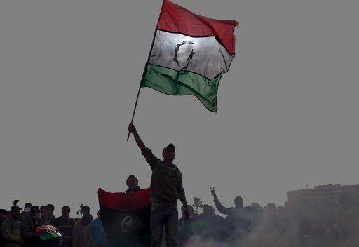 دبلوماسي ليبي سابق يطلب حق اللجوء السياسي في بلغاريا بعد أن قررت طرده