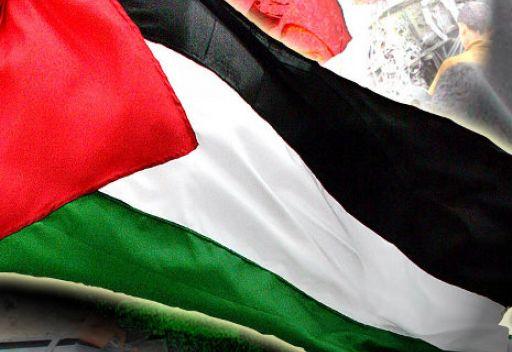 لافروف وشعث يناقشان التسوية السلمية عشية اجتماع رباعية الوسطاء الدوليين