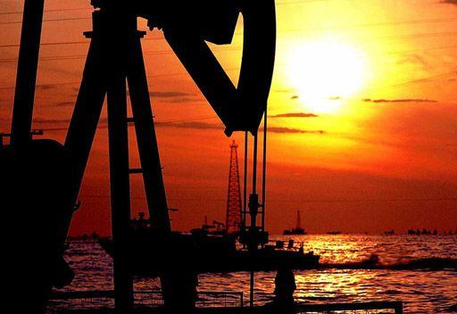 فنزويلا تشغل المرتبة الاولى في العالم من حيث احتياطيات النفط