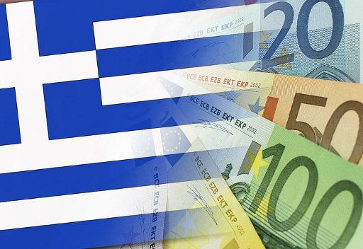 قادة منطقة اليورو يجتمعون الخميس لبحث ازمة الديون وتقديم مساعدات لليونان