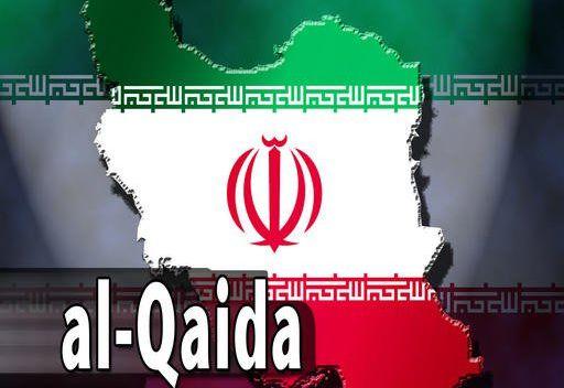 أمريكا تفرض عقوبات على 6 أعضاء في القاعدة قالت إنهم مارسوا نشاطهم عبر إيران