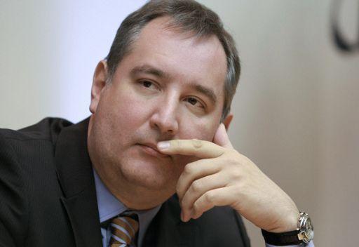 مسؤول روسي: ليس في نية روسيا توريد الاسلحة الى ليبيا