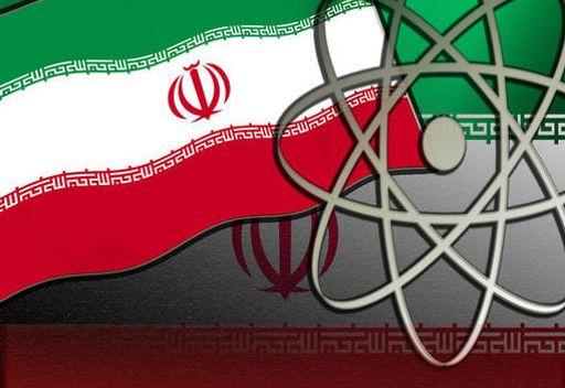 لافروف:روسيا وفرنسا مهتمتان ببدء المفاوضات حول القضية الإيرانية في اسرع وقت