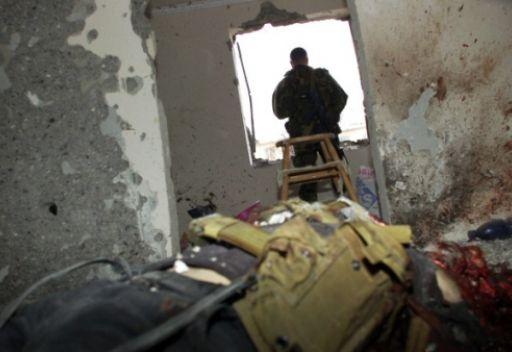 وزير الداخلية الروسي يعلن عن تفكيك حوالي 100 عبوة ناسفة خلال النصف الأول من عام 2011
