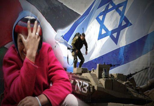 اسرائيل تمدد الحظر المفروض على منح الجنسية للفلسطينيين