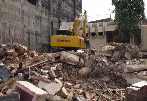 13 قتيلاً وأكثر من 80 جريحا جراء زلزال قوي ضرب مناطق في أوزبيكستان