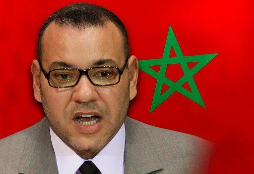 ملك المغرب يحدد أولويات سياسة بلاده الخارجية والداخلية في خطاب العرش