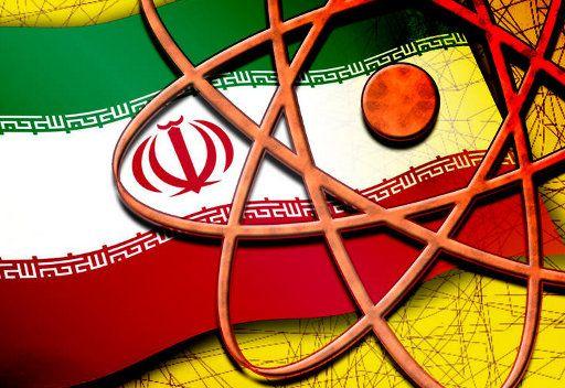 اغتيال عالم نووي ايراني في طهران