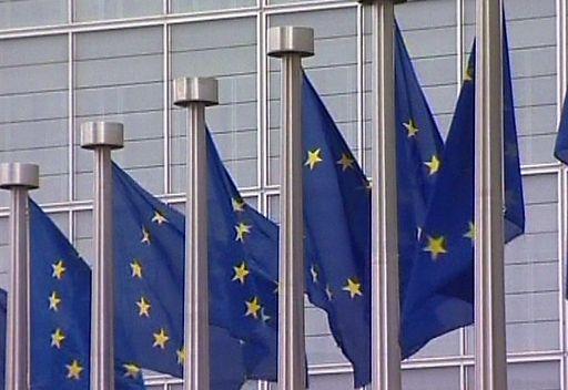 وزراء الخارجية الاوروبيون يدعون اسرائيل وفلسطين الى استئناف المفاوضات المباشرة