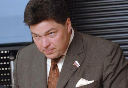 مسؤول روسي يسلم كير رسالة من مدفيديف حول الاعتراف بجنوب السودان