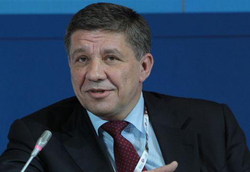 مسؤول روسي: لن تكون هناك مضاربات باجور نقل رواد الفضاء