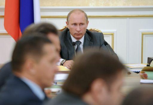 روسيا تخصص نحو 3.5 مليارات دولار لتطوير قطاع السياحة