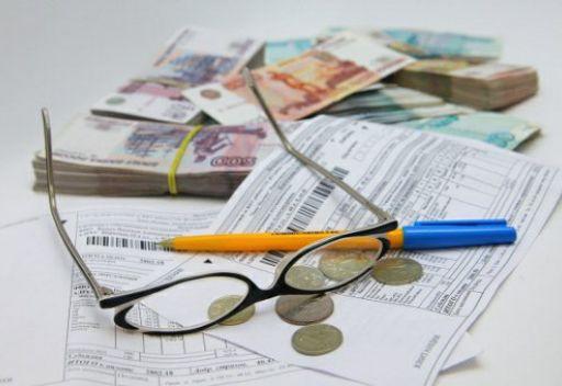 وزير المالية الروسي: الحفاظ على المستوى المحدد لعجز الميزانية عام 2012 أمر صعب