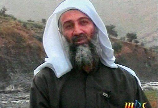 بيغلو بصدد إخراج فيلم عن بن لادن