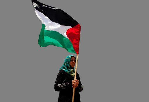 سورية تعترف بدولة فلسطين على خطوط 4 حزيران 1967وعاصمتها القدس الشرقية