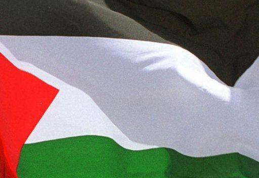 بيلاروس تؤكد تأييدها لقيام دولة فلسطينية مستقلة