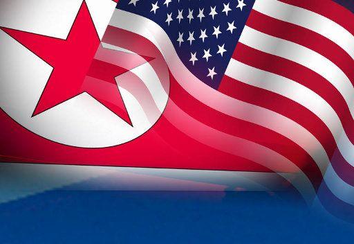 دعوة امريكية الى مسؤول كوري شمالي لزيارة نيويورك لبحث القضية النووية الكورية
