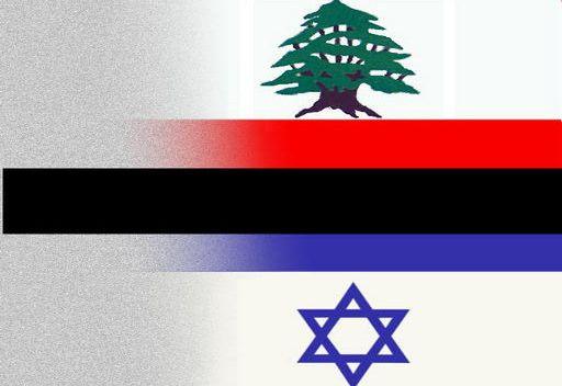 الأمم المتحدة: ترسيم الحدود البحرية بين اسرائيل ولبنان يهدد الاستقرار في المنطقة