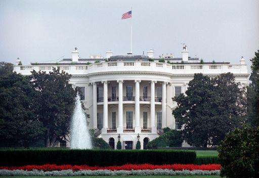 الولايات المتحدة تدعو الى تنشيط التعاون الدولي في مكافحة الجرائم الاممية