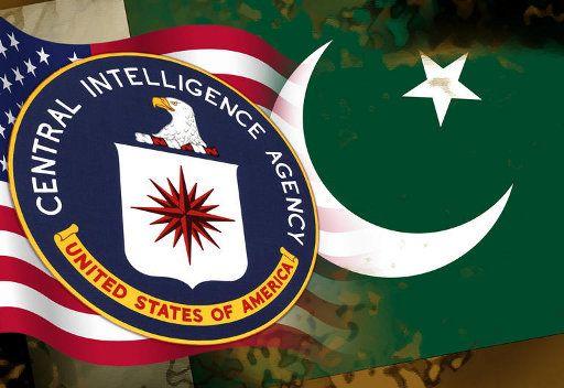 باكستان تسمح لوكالة المخابرات المركزية باستئناف عملياتها الخاصة في البلاد