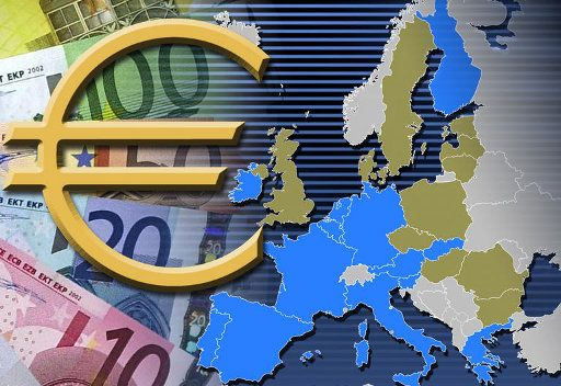 الرئيس مدفيديف: الازمة في منطقة اليورو ناجمة عن ظروف عابرة غير مواتية