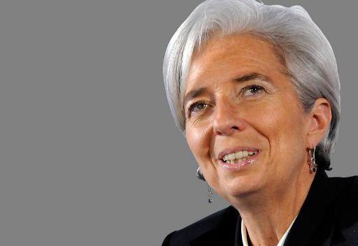 صندوق النقد يتوقع تراجع قيمة العملة الأمريكية