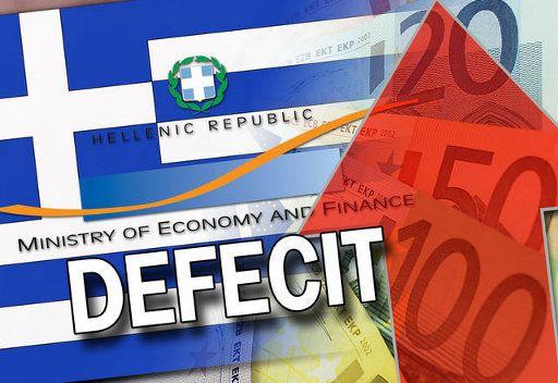المالية اليونانية: البلد بحاجة الى دفعة جديدة من القروض حتى 15 سبتمبر/أيلول