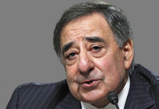 وزير الدفاع الامريكي: نحن قلقون من تسليح ايران لمتشددين في العراق