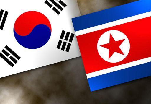وزيرا خارجية الكوريتين يلتقيان على هامش مؤتمر آسيان لأول مرة منذ عام 2008