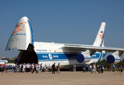 """معرض """"ماكس"""" الدولي للطيران والفضاء في صور 02418d8f3f1ae1b33381418efaaa7e91"""