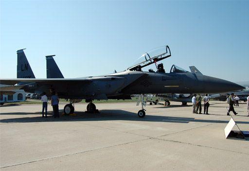 """معرض """"ماكس"""" الدولي للطيران والفضاء في صور 06895518457e2c7eec8b3f835cf7bea2"""