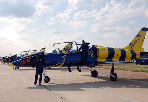 """معرض """"ماكس"""" الدولي للطيران والفضاء في صور 20105135ff6fd61ce4e8572eb8519042"""
