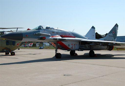 """معرض """"ماكس"""" الدولي للطيران والفضاء في صور 3fcfaf6dc1120c454253b922b3d15018"""