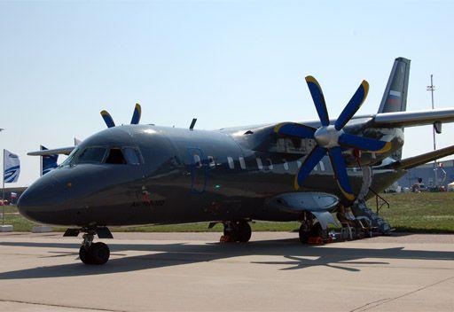 "معرض ""ماكس"" الدولي للطيران والفضاء في صور 600cd3e198af9e0718948a072ab2ed9b"