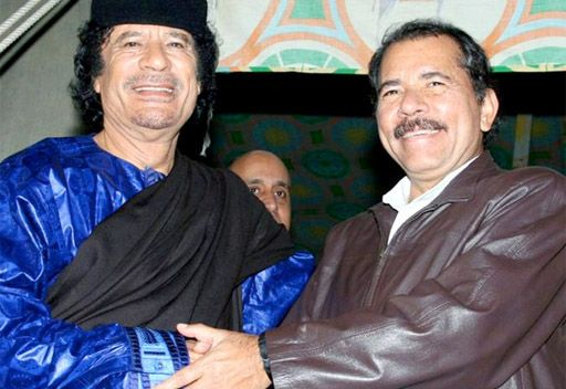 .سجل حضورك ... بصورة تعز عليك ... للبطل الشهيد القائد معمر القذافي - صفحة 24 699f918d79eb559c843de9b7111e0888