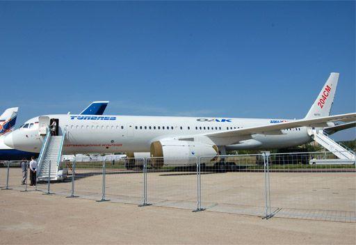 "معرض ""ماكس"" الدولي للطيران والفضاء في صور 6bbcaf1e1ca544e2f7e664cf886a21f5"