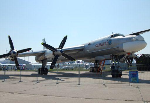 """معرض """"ماكس"""" الدولي للطيران والفضاء في صور 8a599354464a12c4590036cbbcea2592"""