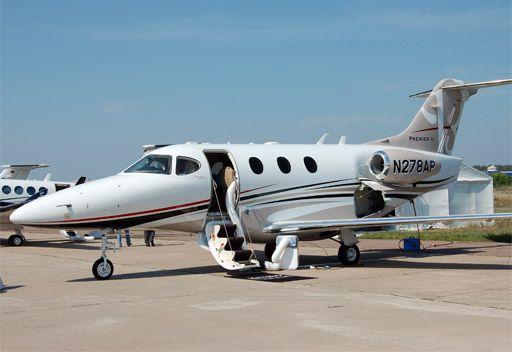 """معرض """"ماكس"""" الدولي للطيران والفضاء في صور 8bebe0f6c12bee4671293eb431428e60"""