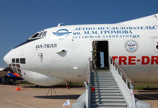 """معرض """"ماكس"""" الدولي للطيران والفضاء في صور 94e2844871b0bf0069adb8c5ad46e7c2"""