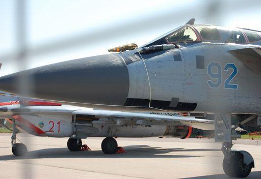 """معرض """"ماكس"""" الدولي للطيران والفضاء في صور Abbbf1be2edc2c331a8c25a0521d077c"""