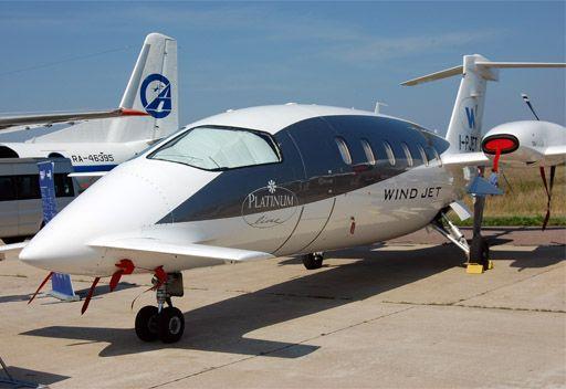 """معرض """"ماكس"""" الدولي للطيران والفضاء في صور Cc01689c2e4c5c15d84ec80cc88a315b"""