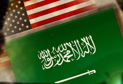 الخارجية الامريكية تحذر مواطني البلاد من السفر الى السعودية انطلاقا من اعتبارات امنية