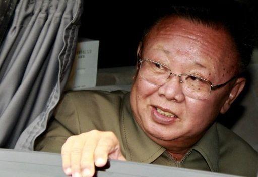 كوريا الشمالية تجدد التأكيد على استعدادها لاستئناف المفاوضات السداسية
