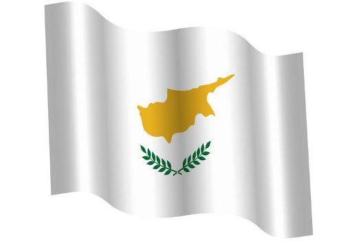 الحزب الديمقراطي القبرصي ينسحب من الائتلاف الحاكم